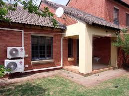 Real Estate For Sale 207 Centurion Eco Park Property Houses For Sale Eco Park