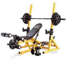 Best Weight Bench Brands Cap Barbell Flat Incline Decline Bench See More Http Www