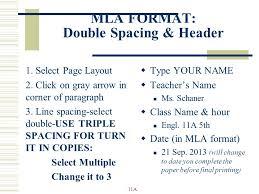 microsoft business cover letter kite runner essay pdf cover letter