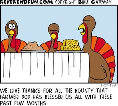 14 best thanksgiving quotes images on turkey