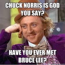Bruce Lee Meme - hehehe bruce lee bruce lee memes pinterest bruce lee creepy