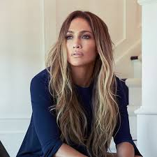 j lo jennifer lopez hola magazine interview 2017 popsugar celebrity