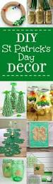 211 best decor ideas images on pinterest home craft ideas and