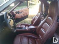 porsche 928 gts for sale canada porsche 928 for sale buy sell porsche 928 across canada