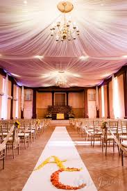 Venues In Houston The Heights Villa Wedding Venue In Houston Tx Mainly Looking