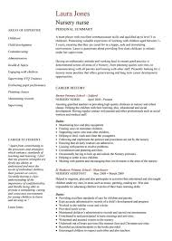 Cath Lab Nurse Resume Essay On Future India In Tamil Account Sales Manager Resume Sample