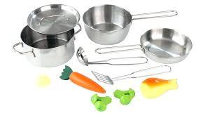 barre pour ustensile de cuisine accroche ustensiles de cuisine accroche ustensiles de cuisine 11