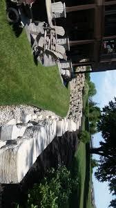 northwest indiana landscaping maintenance valparaiso lawn