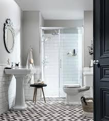 design ideas bathroom bathroom ideas houseofblaze co