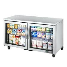 under cabinet beverage refrigerator best under cabinet beverage center medium size of glass glass door