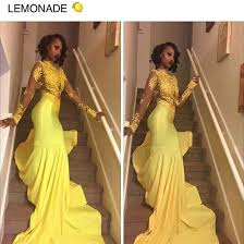 yellow dress dress beautiful yellow yellow dress dress lace