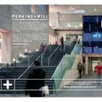 Interior Design Intern by Interior Design Internship Mkrs Info