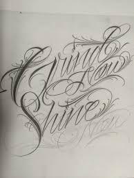 grind now shine now flaks x spanky loco sketch book on storenvy