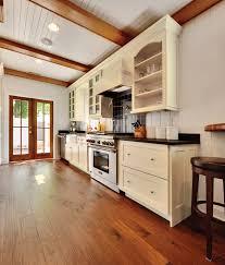 Kitchen Cabinets Shaker Style White Kitchen Inspiration Gallery Diamond Builders Of America