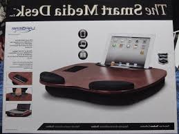 Lap Desks For Laptops by Desk Lap Desk Staples For Satisfying Dell Inspiron 156 Inch