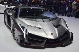 Lamborghini Veneno Background - cool lamborghini veneno wallpapers image 265