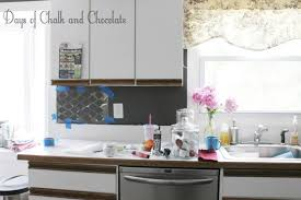 best accent tiles for kitchen backsplash ideas u2014 all home design