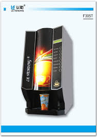Table Top Vending Machine by Inspirational Table Top Vending Machine 60 With Additional Modern