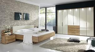 komplet schlafzimmer komplett schlafzimmer mit eiche und glas morley magnolie