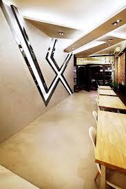 Define Interior Design by Interior Feature Wall Design Space Define Interior Office