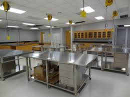 Science Lab Benches Lab Workbench Lab Benches Lab Tables