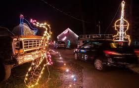 columbia u0027s symphony of lights to make u0027bigger brighter u0027 return