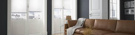 Wohnzimmer Jalousien Günstige Wohnzimmer Plissees Einfach U0026 Schnell Bestellen