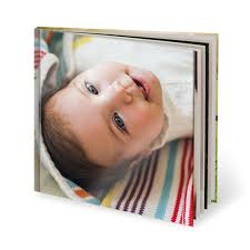 Elegant Photo Albums Photo Books Create A Personalised Photo Book Boots Photo
