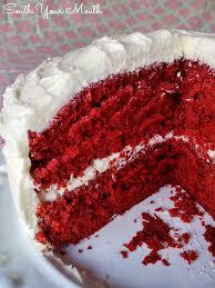 508 best red velvet images on pinterest desserts red velvet