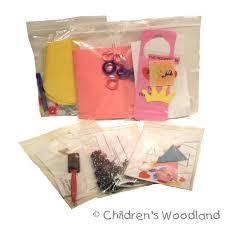 disney princess dress up easy crafts for kids crafts for