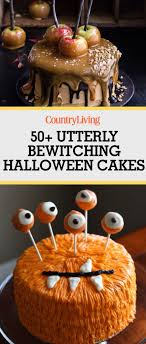 cakes for 61 easy cakes recipes and cake decorating ideas