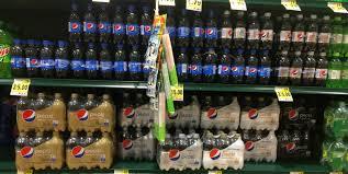 harris teeter thanksgiving meal pepsi 6 pack bottles only 1 67 at harris teeter no coupons