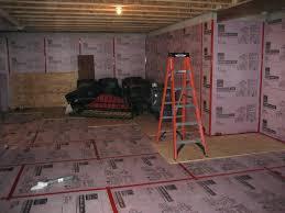 Affordable Basement Ideas by Basement Ideas For Dogs Flooring Waterproof Membrane Disease