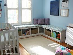 rangements chambre enfant idee rangement chambre enfant des rangements muraux