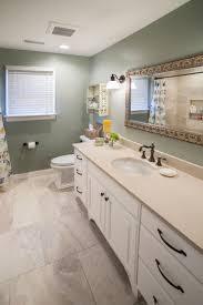 bathroom cool bathroom remodel st louis home decor color trends