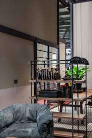 room dividers with storage u2013 because space is precious interior