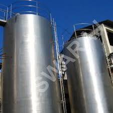 design of milk storage tank milk storage tank in pune maharashtra manufacturers suppliers