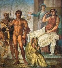 ancient rome wikipedia
