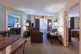 2 Bedroom Suites San Antonio | 2 bedroom suites san antonio tx apartment design ideas