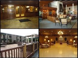 wedding venues in augusta ga the college c p b