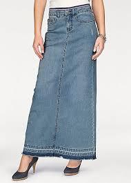 denim maxi skirt denim maxi skirt by arizona look again