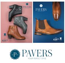 womens boots pavers pavers shoes oswaldtwistle mills