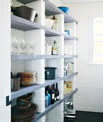 kitchen pantry ideas