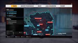 Just Garages Steam Community Guide How To Get The Verdeleon 3 Car Location