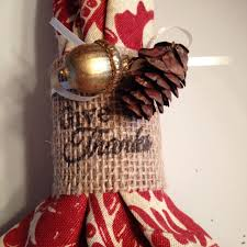 thanksgiving napkin rings craft two it yourself diy napkin holder from a toilet paper roll free