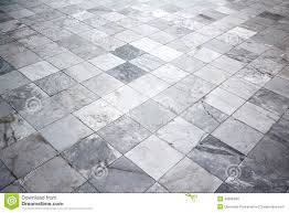 marble tile floor background stock photo image 48936493