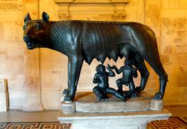 10 fun facts about ancient rome for kids plus cool places to visit