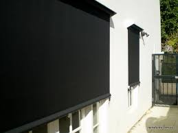 Outdoor Blinds Awnings Outside Blinds Adelaide At Rainsfords Friendly Local Service