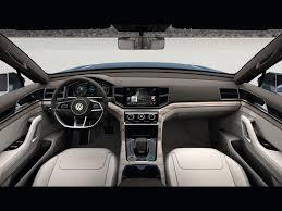 volkswagen crossblue coupe volkswagen crossblue concept цены характеристики autoneva ru