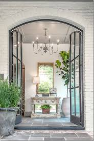 Home Entrance Decor Ideas Make Your Entryway Front Door Awe Inspiring And Admirable